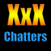 XxXChatters Official Group